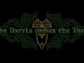 Ridder Clan Mod announces Battle under the Trees