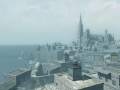 Assassin's Creed Overhaul 2015 version coming !
