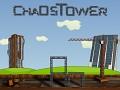 ChaosTower still alive