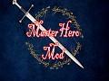 MasterHero Mod Version 2.1.7 Released !