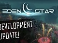 December Development Update