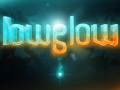 Lowglow has been released on Steam