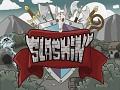 Slashin' premiere 10 December!