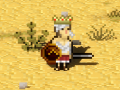 The New Heroes of Okhlos Part IV: A New Hope