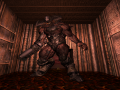 Doom Reborn Pre-Beta Version 1.4