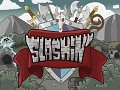 Slashin 'available on the app store!