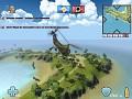 Battlefield Heroes 42 v5.1 Release