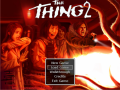 The Thing v2.4 Release