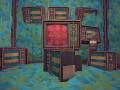 Crafting Somewhere 18 : Play Timruk!