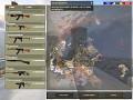 Battlefield 2'42 Redux Release