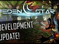 December Development Update 2