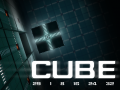 CUBE heads for GreenLight!