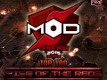 ROTR ModDB Top 100