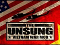 The Unsung Vietnam War mod V3.0 - ALPHA Release (For Arma 3)
