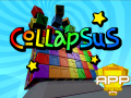 Collapsus is in the TOP 50!