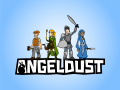 Angeldust v1.1
