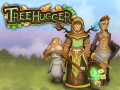 TREE HUGGER on Kickstarter