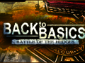 Company of Heroes: Back to Basics v4.0