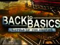 Company of Heroes: Back to Basics v4.0