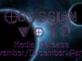 New Media Release - November/December 2015 Part 2