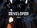 Storm United - Developer Q&A