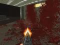 Detailed Destroyable Dead Bodies