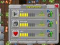 Grand update for Digger Machine