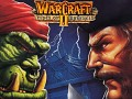 Warcraft 1 and 2 Patch