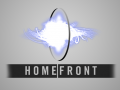 Homefront moving to Deserts of Kharak