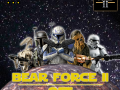 Bear Force II Development Blog 3 - Music and Soundtracks!