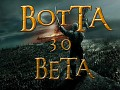 Announcing Beta version of BOTTA 3.0