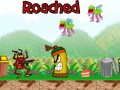 Roached released for Android