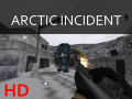 Arctic Incident: HD