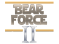 Bear Force II - Alpha Gameplay Showcase!
