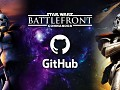 Early access now live! Github integration announced