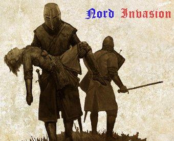 NordInvasion 1.0.1