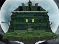 Luigi's Mansion!