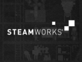 Publishing ships on Steam