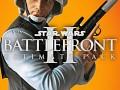 BATTLEFRONT FOREVER & Battlefront II Ultimate Pack