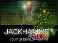Jackhammer 1.1.855: Merry Christmas!