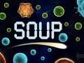 Soup gameplay cheatsheet