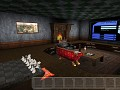 Merry Christmas from DX:Apocalypse Inside dev team!