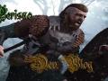 Perisno 0.77 Released!