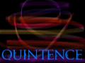 Quintence Beta Demo