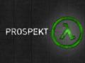 Prospekt New Years update - New screenshots and news