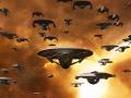 Star Trek: Armada III Subreddit!