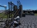 Update 02.049 - Multi-blocks in Survival