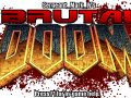 Brutal Doom V20b early review