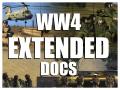 WW4 Extended v1.1 released