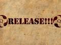 Release QUADRA MOD!
